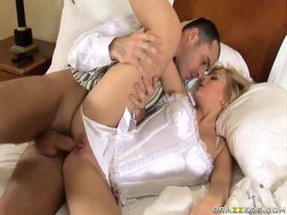 Anal sexo con este nena males