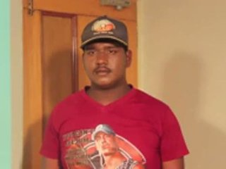 Call Boy - Swathi Naidu Latest Romantic Telugu Short Film - -MP4