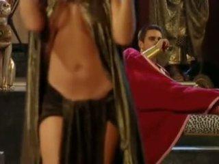 Porno elokuva cleopatra täysi elokuva