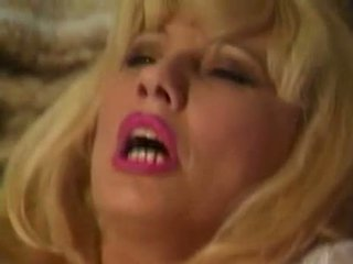Greta carlson-dream lover