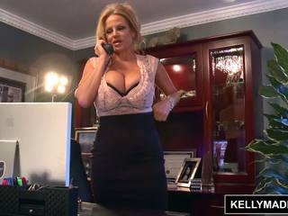 Kelly madison 전화 일, 무료 엄마는 내가 엿 싶습니다 고화질 포르노를 70