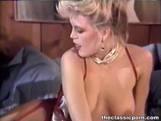 pornósztárok, régi porn, classic porn