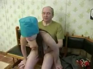 Ryska