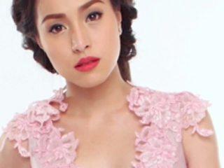 onani, kändisar, philippines