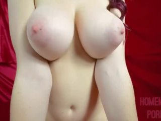 college girl, young, hard fuck