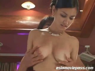 Maria Ozawa getting fondled