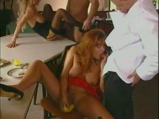 Viesnīca der lueste b: bezmaksas minēts porno video 00