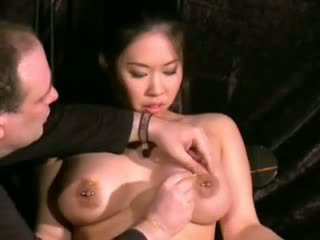 Anal creampie oral seks çük