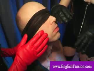 fresh kinky, ideal xxx mov, hot leather thumbnail
