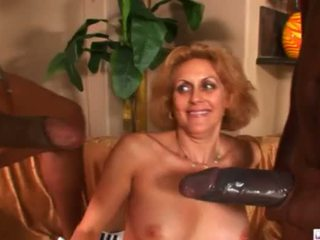 The Brothas Are Hungry And Looking For A Tasty Milf Sandwich Luckily Dana Devine Shows Up Looking For Two Of The Biggest Cocks To Ream Every Hold And Shower Her With Hot Sticky Jizz This White Slut Can T Get Enough Of These Enormous Black Cocks