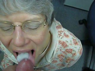 mamadas, grannies, hd porno