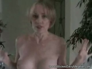 Mom Wants Her Man's Cock Now, Free MILF Porn a4