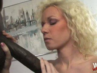 Blistering alexia sky dribbles par šī skin flute