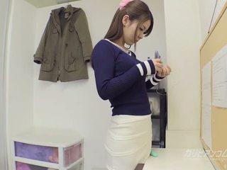 मुखमैथुन, जापानी, किशोर की उम्र