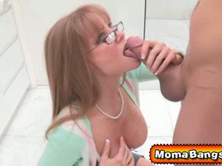 licking, blowjob, pussy