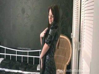 fetish, latex fetish, fetish porn