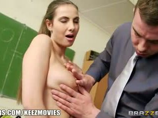 ideal students movie, fun shaved, nice cock sucking scene
