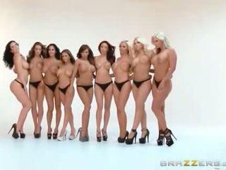 pjepra, babes, boobies