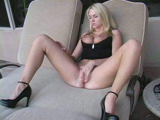 online sexy frisch, alle heiß sehen, blond schön