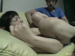 Downloaden en kijken gratis japan av model seks video-