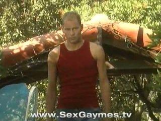 group sex, hot gay jocks, home gay boy porn