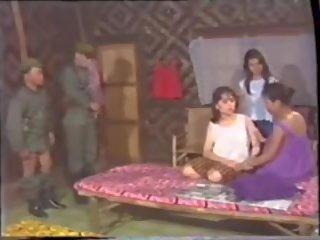 Soldiers no vietnam: bezmaksas mobile vietnam porno video 79