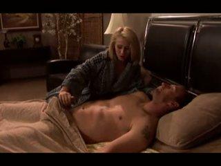 orální sex, vaginální sex