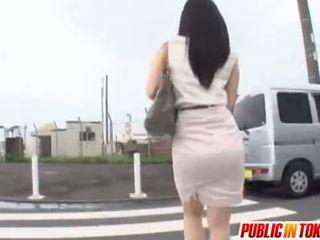 japānas, ragveida, autobuss