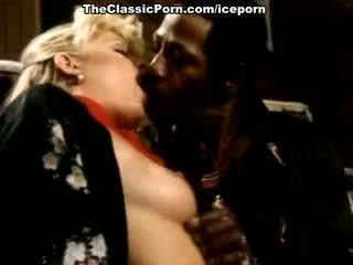 blowjob, vintage, interracial