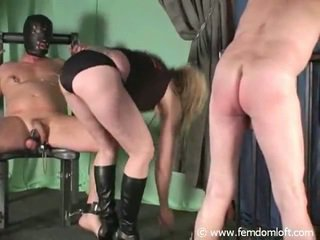 Snapping And CBT