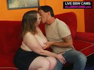 hardcore sex, nice ass, duże cycki