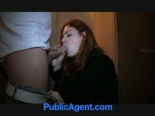 realiteit, assfucking, openbare sex