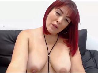 Latin milf: spletna kamera & bejba hd porno video 9c
