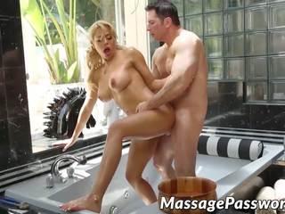 massage, hd porn, hardcore