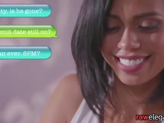 Overspel euro vrouw getting anally geboord: gratis hd porno f0