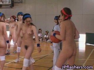 Totally Libre xxx vidioes ng nymph basketbol players having banged pinakamabuti