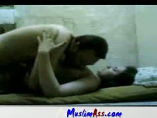 アラビアン セックス