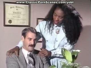 kumpulan seks, blowjob, vintage