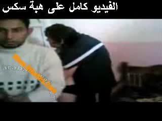 Genç iraqi video