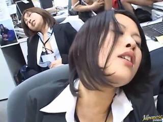 한적한 av 모델, korean nude av model, 아시아 포르노