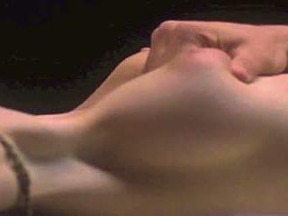 تحقق كبير الثدي, حر فاتنة hq, ميلف شاهد