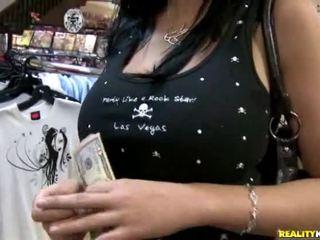 Whats de beste betalen hd porno plaats