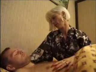 Dont miegs becuase mum vajadzība dzimumloceklis video