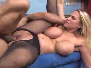 tits great, fucking hot, big boobs more