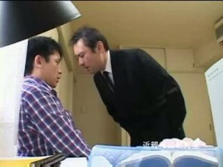 japanese, pussyfucking, fingering
