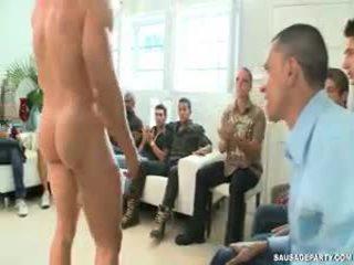fucking, groupsex, group sex