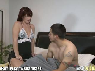 tits, blowjobs, cumshots