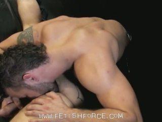 wie mit schwanz spielen, play with huge cock, jungs spielen mit klitoris-
