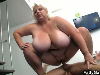 big, tits, nice ass