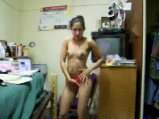 我的 印度尼西亚 裸体
